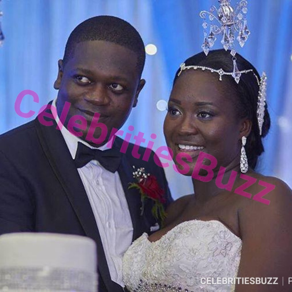 photogrid 15790359022893940293988625682142 - Ex-Husband Of Kan-Dapaah's Side Chick Speaks – Says She...