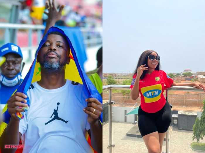 celebrities who support hearts or kotoko