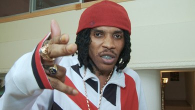 Photo of Vybz Kartel – Freaky Gal, Pt. 3