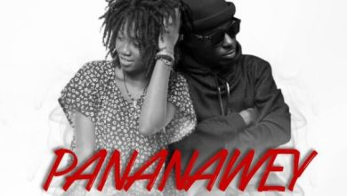 Photo of Renner x Teephlow – Pananaway (Prod By Sicnarf Pro)
