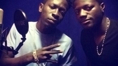 Photo of Download : Shatta Wale x Pope Skinny – Hot Cake (Prod By Hype Lyrix)