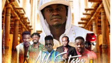 Photo of Lil Win Ft Stay Jay, Opanka, Flowking Stone, Article Wan, Ennwai & Kooko – Assorted
