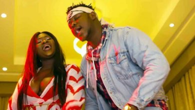 Photo of Download : Medikal – Juana (ft. Sista Afia)