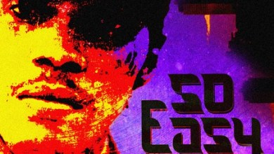 Photo of Vybz Kartel – So Easy (Prod by Adidjahiem Records)