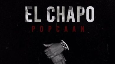 Photo of Download : Popcaan – EL Chapo (Prod By NotNice Records)