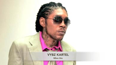 Photo of Vybz Kartel – Mhm Hm