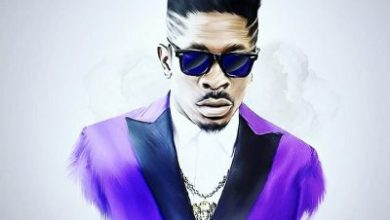 Photo of Shatta Wale – See The Fool (Prod By Willisbeatz)