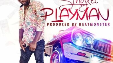 Photo of Singlet – Playman (Prod By Beatmonster)