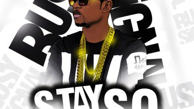 Photo of Download New : Busy Signal – Stay So (New Box Riddim)