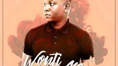 Photo of D.Lovers – Wonti Ase (Prod by Willis Beatz)(Hot)