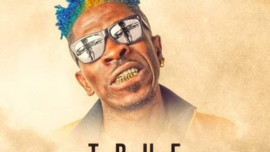 Photo of Shatta Wale – True Believer (feat. Addi Self x Natty Lee) (Prod. by MOG Beatz)