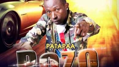Photo of Patapaa – Pozo (Prod. By Dr Ray Beatz)