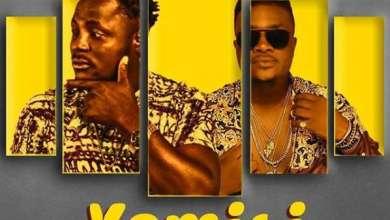 Photo of Dj Baddo ft. Jumabee – Yemisi (Remix)