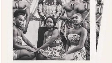 Photo of Iyanya – Biko (Prod. by Mysto)