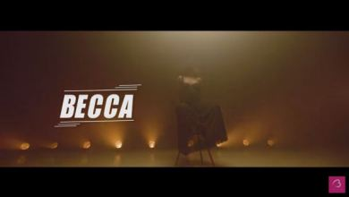 Photo of Becca – SUMY3 (Official Video)