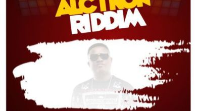 Photo of Download Free BEAT : Alctron Riddim – (Prod By Drraybeats)