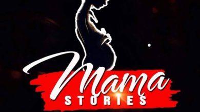 Photo of Shatta Wale – Mama Stories (Prod By Damage Music)