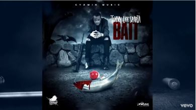 Photo of Tommy Lee Sparta releases new Jam 'Bait'