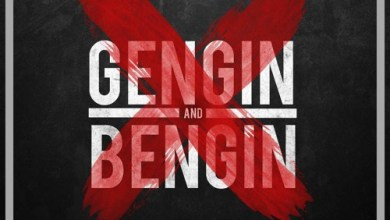 Photo of Download : Captain Planet (4×4) – Gengin & Bengin (Prod. By BeatBoss Tims)
