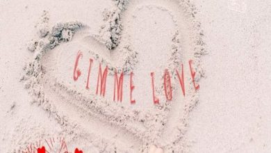 Photo of Download : DJ Xclusive – Gimme Love ft. Duncan Mighty