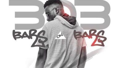 Photo of Download : Dortmaan Ft Dj Bibini – Bars On Bars (Prod By Bodybeatz)