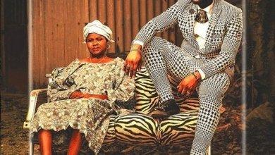 Photo of Download : Skales – Pressure ft. Tiwa Savage (Prod. by Chopstix)