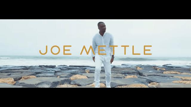 joe mettle my everything download video