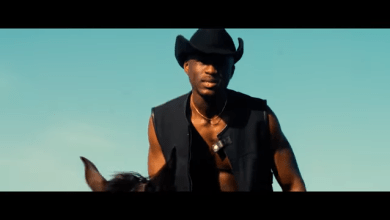 Photo of Joey B – Stables ft. La Mème Gang (Official Video)