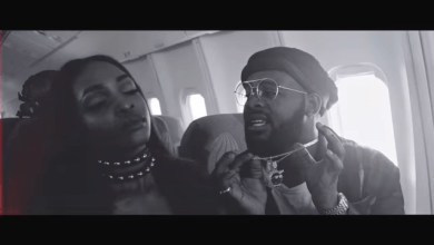 Photo of Falz – Le Vrai Bahd Guy (Official Video)