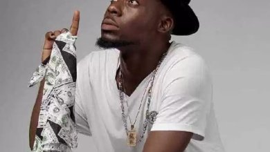 Photo of Download : Teephlow – Tidal Rave Freestyle