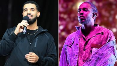Photo of 2018 BET Hip-Hop Awards – Nominees List