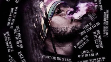 Photo of Download : A.I – Medicating (Prod By PSbeats)
