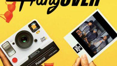 Photo of Download : Deekay x Davido & Peruzzi – Hangover