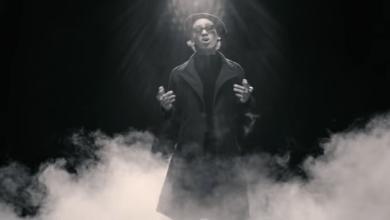 Photo of Video : Di'Ja – Save Me