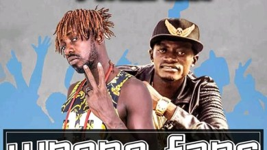 Photo of Download : Kooko ft. Lil Win – Wrong Fans (Prod. By 925 Muzic)