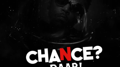Photo of Download : Kwaw Kese – Chance (Daabi) (Shatta Wale Diss)