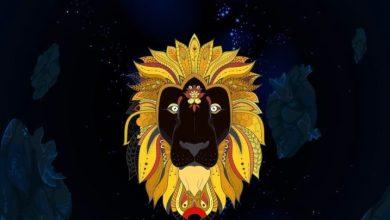 Photo of Download : Madrina (Cynthia Morgan) – Lion