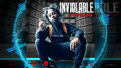 Photo of Download New : Popcaan – Inviolable