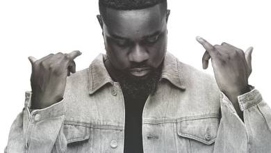 Photo of Audio : Sarkodie Ft Lil Shaker – Small Small