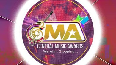 Photo of Nominees List – 2018 Central Music Awards