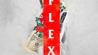 Photo of Download : CDQ – Flex (Prod By JayPizzle)