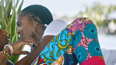 Photo of WizKid – Fever (Official Video)
