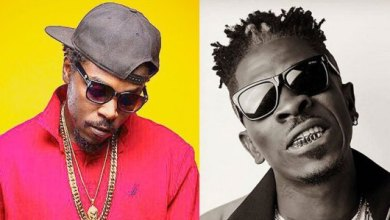 "Photo of Kwaw Kese Set To Hit Shatta Wale Hard With New Diss Song ""Porkum"" – Watch Snippet Here"