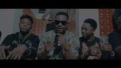 Photo of Video : R2bees – Boys Kasa Ft Medikal x Kwesi Arthur x B4Bonah x King Promise x Lame Gang x Humble Dis