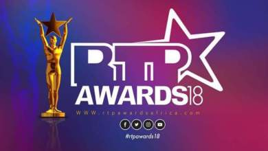Photo of RTP Awards 2018 – Full List Of Winners