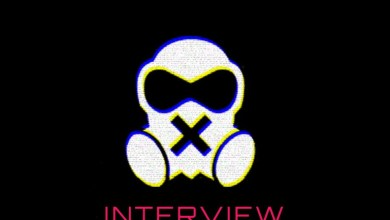 Photo of Download : E.L – The Interview (Prod. by E.L)
