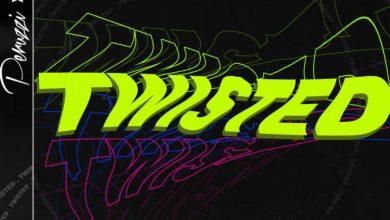 Photo of Download : Peruzzi x Davido – Twisted (Prod. by Fresh)