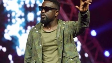 Photo of Download : King Of Accra x Sarkodie – Lets Go (Prod. by KoA)