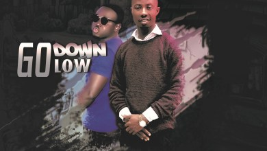Photo of Download : Sokbillz x Moolah Wambi – Go Down Low (Prod By Sokbillz)