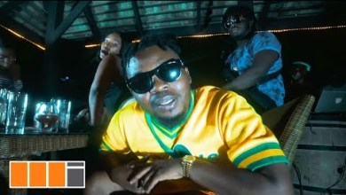 Photo of DopeNation x DJ Enimoney x Olamide – Naami (Official Video)